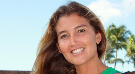 3.2.7-Melissa-Van-Der-Merwe